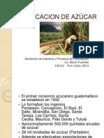 fabricaciondeazucar-130515030333-phpapp02