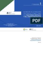 1-estimacion-de-la-poblacion-afectadaInvestigacion minist salud.pdf