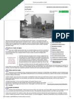 10 dicas para pedalar na chuva.pdf
