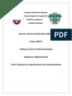 enfoque_de_la_administracion_del_comportamiento_5EM17_JimenezOcadizMario.docx