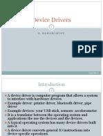 DeviceDriverNov14.ppt