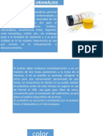 urianalisis(1)