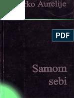 kupdf.com_marko-aurelije-samom-sebi.pdf