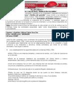 Taller Unidad 1 Seguridad y Salud en el Trabajo en Colombia.doc