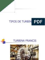 TIPOS DE TURBINAS.ppt