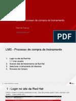 LMS - Processo de Compra de Treinamento (3)
