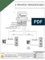 lv112_ford_ka_ate_2007.pdf