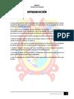 Empresa paz soldan.docx