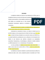 Tesis Luis a. Bordoy Rios.pdf ....Tesis Trabajo de REOLOGIA.pdf REVISADO