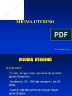 Mioma.ppt