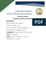 reporte-1-mecanica-clasica (1)
