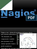Exposicion-NAGIOS_AdminRedes.pptx