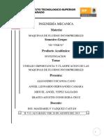 Maquinas de Fluidos Incompresibles 150904001052 Lva1 App6891