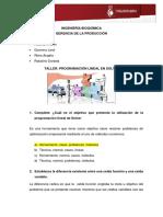 Taller-final-de-Programación-Lineal.docx