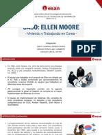G06_Caso Ellen Moore