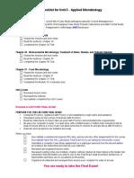 microbio_unit_5.pdf