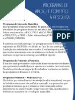Folder Discente Padronizado PDF