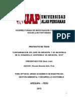0-151017093535-lva1-app6891.pdf