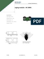 DS_IM120628012_HC_SR04.pdf