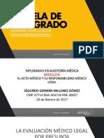 Ucs Diplomado Evaluacion de La Rm Febrero 2017
