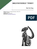 Mao - Obras escogidas 1.pdf