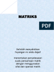 matriks-2