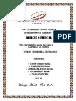 ANTECEDENTES-ORIGEN-EVOLUCION-Y-CLASIFICACION-DEL-COMERCIO-GRUPO-01-75%.docx