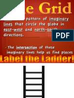 latitude and longitude part 1- weebly