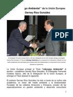 TITULO LIDERAZGO AMBIENTAL DE LA UNION EUROPEA A GERNEY RIOS.docx