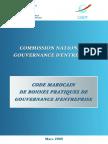 Code_Marocain_de_Bonnes_Pratiques_de_Gouvernance_Entreprise.pdf