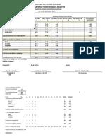 SKPG CSF Analysis February2016
