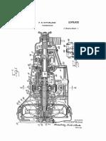 US2575522.pdf