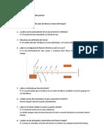 ingeniería económinca 2.docx