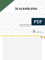 Alba Cap02 A