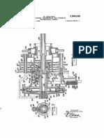 US2590232.pdf