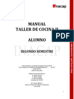 Manual Cocina II Alumnos OK.pdf