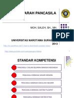 SEJARAH-PANCASILA.pptx