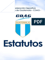 Estatutos-CDAG