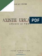 uricarul.pdf