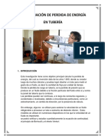 PERDIDA DE ENERGIA EN TUBERIAS.docx