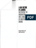 Thomas_Brown_A_New_Culture_of_Learning.pdf