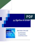S4_4 Algoritmo de Kruskal_Resized.pdf