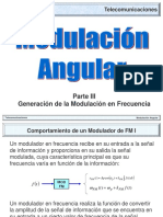 7 3 Mod Angular Generacion