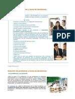 RC4.pdf