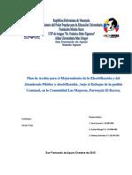 111384378-Proyecto-de-Electricidad.docx