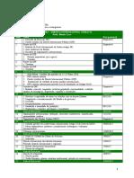 CronogramaDIP2017.pdf