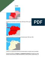 4577_Historia Territorial de Colombia