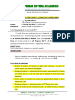 Inf Obra Nueva Obs. ELENA 2458