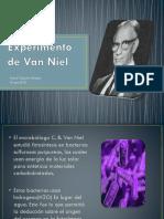 Experimento de Van Niel.pptx
