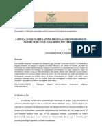C1-08.pdf